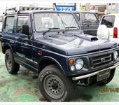 平成8年 スズキ ジムニー 委託販売・お問い合わせお待ちしています。 660cc
