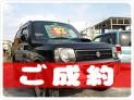 平成20年 スズキ ジムニー ランドベンチャー 660cc