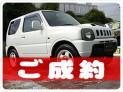 平成12年 スズキ ジムニーL 試乗可能すぐ乗れる格安現状販売車! 660cc