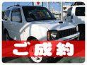 平成22年 スズキ ジムニー XC 本土中古・リフトアップ・新品タイヤ・ホイール!カスタム多数のじょうとうジムニー(^^) 660cc